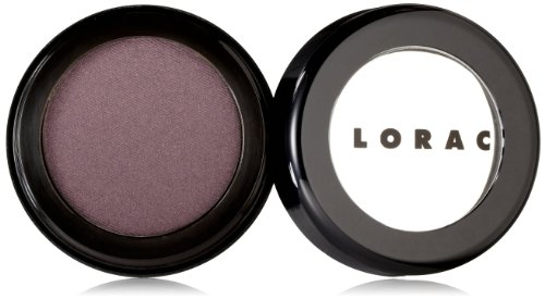 Lorac cosmétiques Eye Shadow avec Shimmer, After Party, 0,06 once