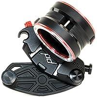 Peak Design Canon EF CaptureLENS Deals