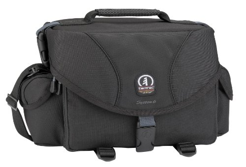 Tamrac System 6 Camera Bag 5606