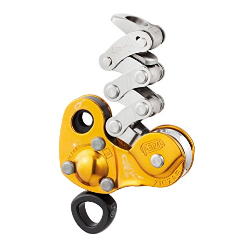 Most bought Climbing Belay & Rappel Equipment