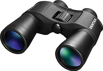 Pentax sp fernglas amazon kamera
