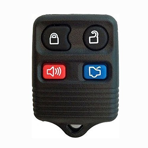 1999-2008-ford-mustang-keyless-entry-remote-key-fob-i