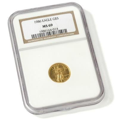1986-5-1-10-oz-gold-american-eagle-ms69