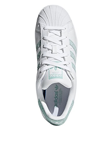 Off W White Supplier Adidas Superstar Colour nw7XqxZU