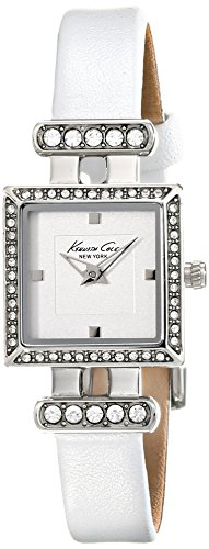 Kenneth Cole New York Women's KC2825