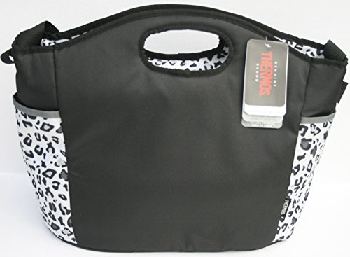 Thermos Insulated Can Cooler Tote