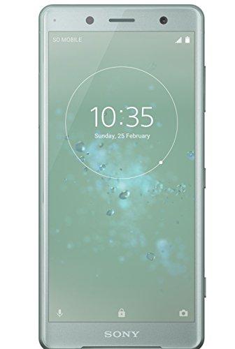 Buy smartphone sony xperia z