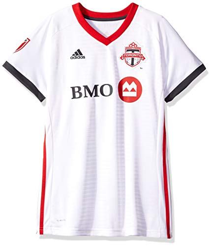 adidas MLS Women's Replica Jersey