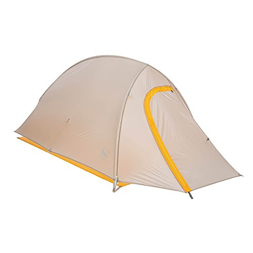 Big Agnes Fly Creek HV UL 1 Person Tent Md: THVFLY116