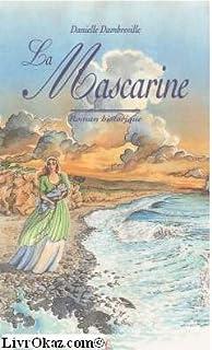 La Mascarine