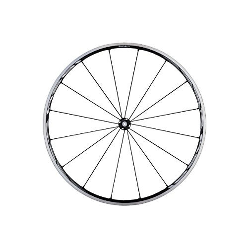 Shimano CARBON CLINCHER 24MM WH RS81 C24 CL