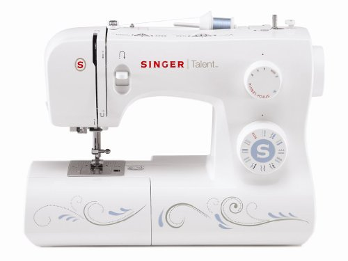 singer sewing machine 1304 - 5