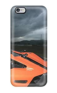 2015 Vehicles Car Fashion Tpu 6 Plus Case Cover For Iphone 6240716K66805114