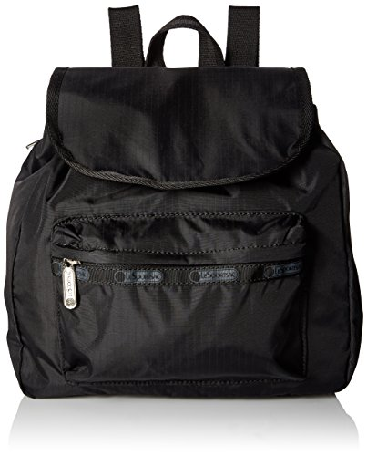 lesportsac-womens-classic-small-edie-backpack-black