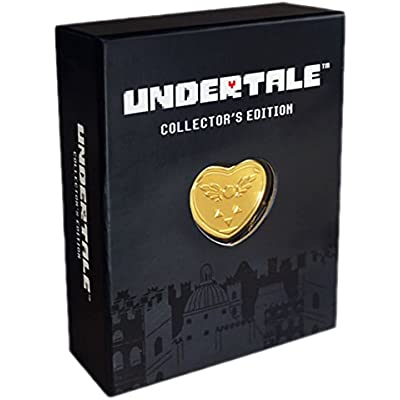 undertale-collector-s-edition-ps