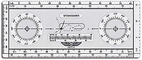 Asa – Instrumento Chart Your Design: Amazon.es: Amazon.es