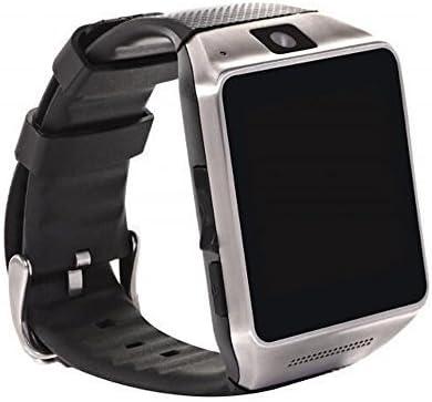 Green House- GV08 SmartWatch Inteligente Reloj Pulsera Bluetooth ...