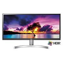 Monitor LG in promozione