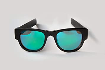 c116f413f3c The Originals!! SlapSee Pro Folding Stay On Sunglasses with ...