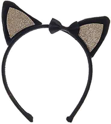 9766001cc132 Shopping Claire's Accessories or Panda Superstore - Headbands - Hair ...