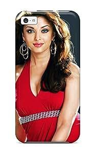 XiFu*MeiFaddish Phone Aishwarya Rai 2010 Case For iphone 6 4.7 inch / Perfect Case CoverXiFu*Mei