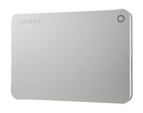 Toshiba-Canvio-Premium-1-TB-Portable-Hard-Drive-HDTW110XC3A1