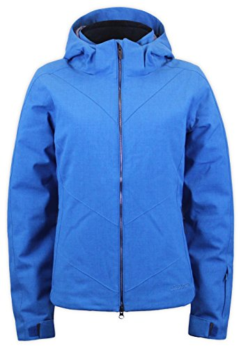 - Boulder Gear Heavenly Jacket Womens