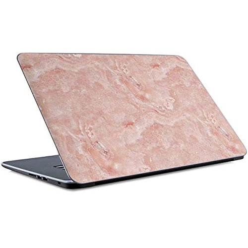 - Skinit Crystal Pink XPS 15 9530 Skin - Officially Licensed Originally Designed Laptop Decal - Ultra Thin, Lightweight Vinyl Decal Protection