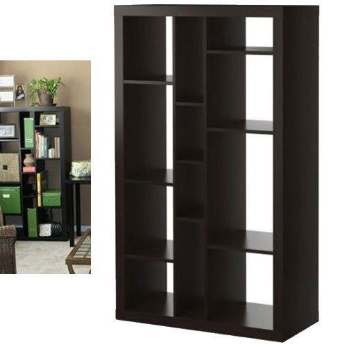 ikea furniture tv stand - 8