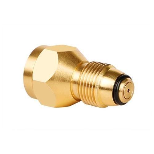 Propane refill adapter (Propane Bottle Filler compare prices)