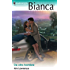 De otro hombre (Bianca)