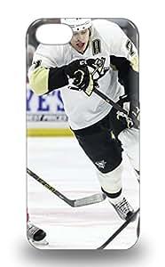 New Tpu Hard 3D PC Soft Case Premium Iphone 5/5s Skin 3D PC Soft Case Cover NHL Ottawa Senators Mika Zibanejad #93 ( Custom Picture iPhone 6, iPhone 6 PLUS, iPhone 5, iPhone 5S, iPhone 5C, iPhone 4, iPhone 4S,Galaxy S6,Galaxy S5,Galaxy S4,Galaxy S3,Note 3,iPad Mini-Mini 2,iPad Air )