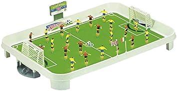 Tachan - Set futbol hot sobremesa, 108 x 38 x 57 cm (CPA Toy Group 68008T) , color/modelo surtido
