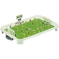 Tachan - Set Futbol Hot sobremesa, 108 x 38 x 57 cm (CPA Toy Group 68008T)