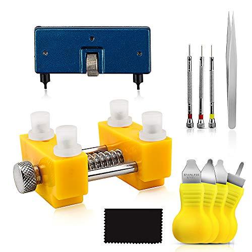 Most Popular Router Bearings & Bit Repair Parts