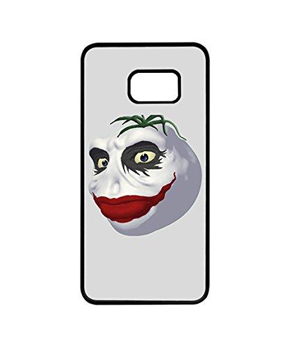 cover samsung s6 joker