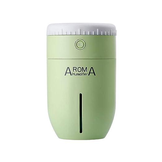 atpart difusor de aceite esencial de aromas (por ultrasonido ...