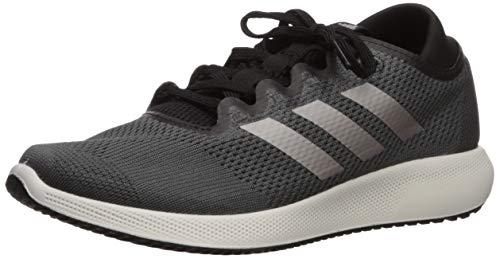 adidas Women s Edge Flex Running Shoe