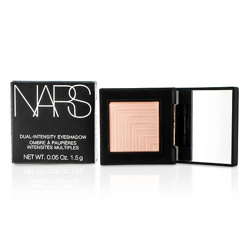 NARS by Nars Dual Intensity Eyeshadow - Europa --1.5g/0.05oz for WOMEN ---(Package Of 2)
