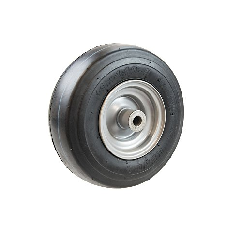 Husqvarna Part Number 581199701 Wheel 11 x 4-5