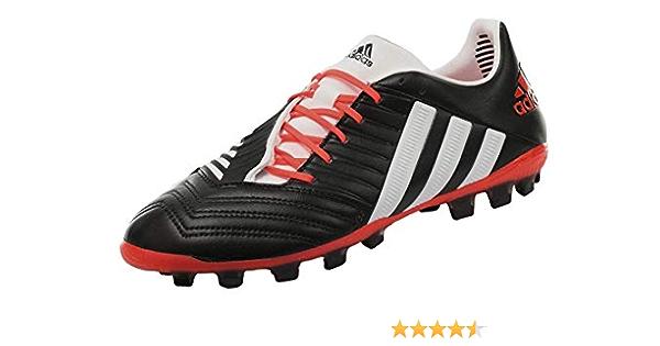 adidas Predator Incurza TRX AG Artificial Ground – Botas de Rugby
