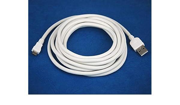 """Genuine Macbook Pro A1425 13/"""" Retina 2012 magsafe board P//N 820-3248-A 923-0222"""