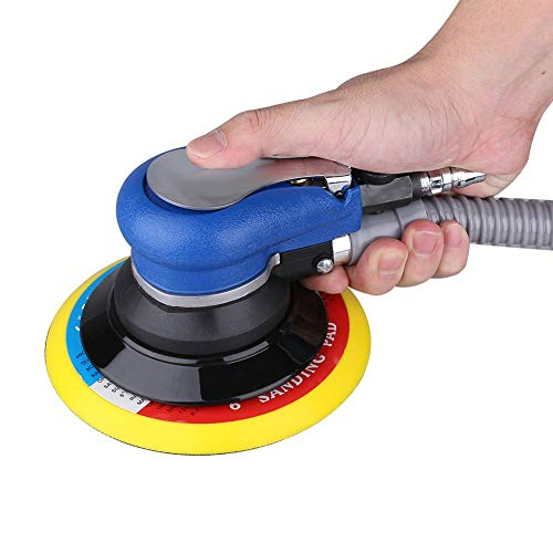 Buy cheap random orbital sander