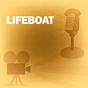 Lifeboat (Dramatized) Radio/TV