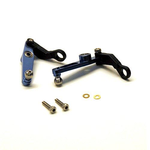 CNC Washout Base Arm Set ()