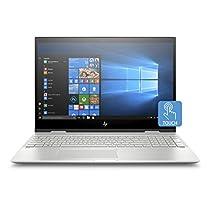 Scopri i Notebook Premium HP in promozione