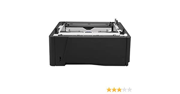 500-Sheet Renewed HP CF284A Feeder Tray for Laserjet Pro M401 Series