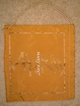 Amazon.com: Mary Kay de los hombres MK Mens Toiletry Bag ...