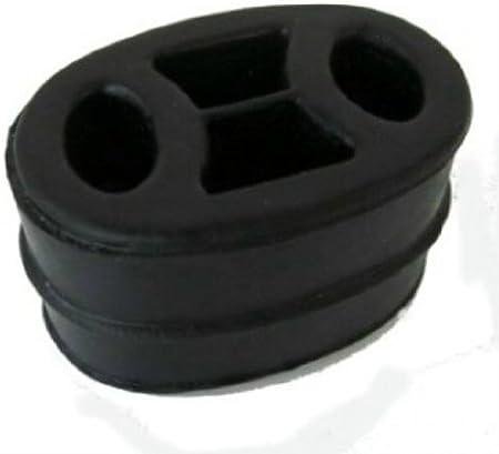 Halter Abgasanlage Auspuffgummi F Calibra Vectra A Auto