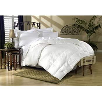this item egyptian bedding thread count king california king cal king oversized siberian goose down comforter 100 egyptian cotton 750fp 50oz